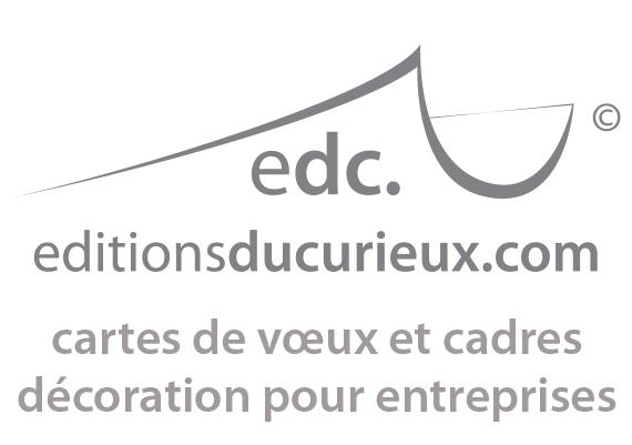 EDITIONS DU CURIEUX