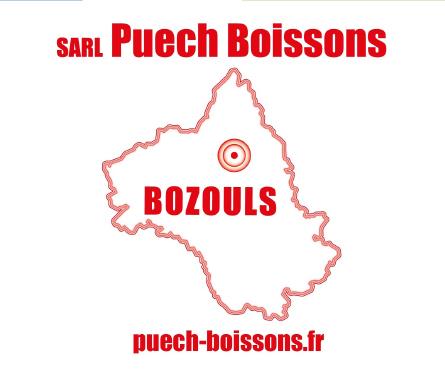PUECH BOISSONS